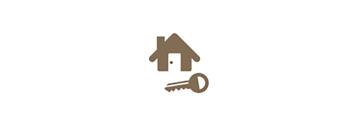 Diritto Immobiliare - Real Estate Milano - Studio Legale e Tributario JP Piccinino Bertolazzi