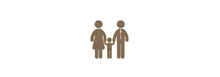 Diritto di Famiglia e delle Successioni Milano - Studio Legale e Tributario JP Piccinino Bertolazzi
