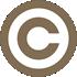 Copyright-s