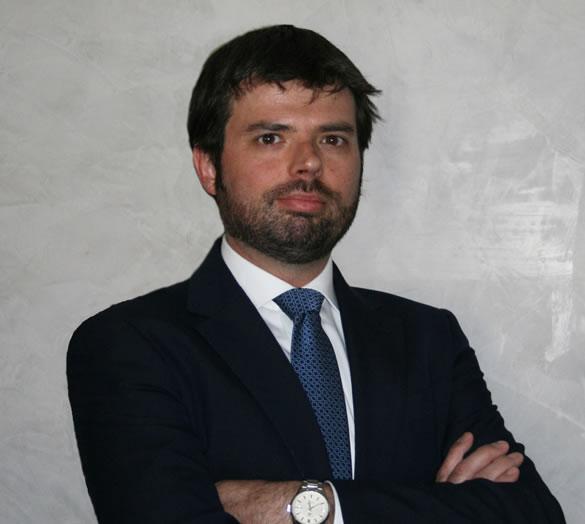 Avvocato Davide Grandi: contrattualistica, diritto di famiglia, diritto condominiale e successioni ereditarie