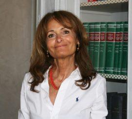 Avvocato Joelle Piccinino: diritto di famiglia, diritto tributario, diritto condominiale, diritto sportivo e contrattualistica