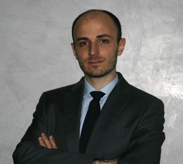 Avvocato Massimiliano Bertolazzi: contenzioso civile, fallimentare e commerciale
