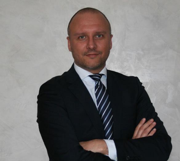 Avvocato Paolo Orfano: diritto civile e commerciale, in sede stragiudiziale e contenziosa
