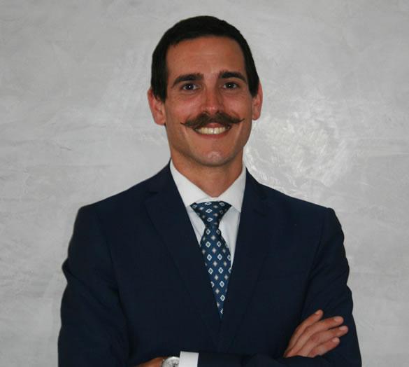 Avvocato Emanuele Lotti: diritto condominiale e recupero crediti