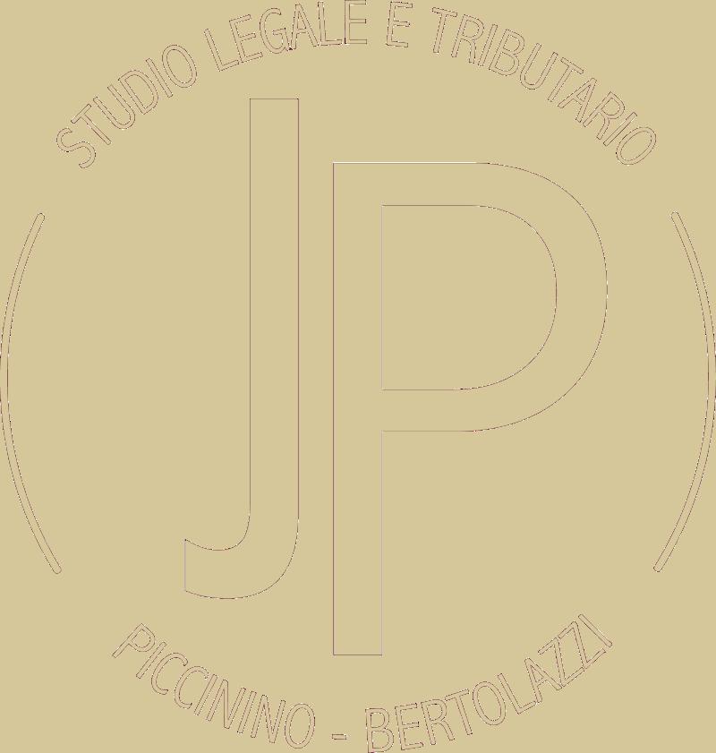 JP Studio Legale e Tributario Piccinino - Bertolazzi