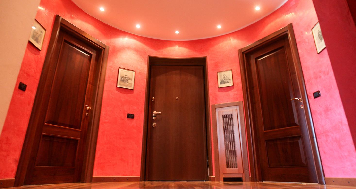 JP - Studio Legale e Tributario Milano - Piccinino Bertolazzi