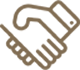 Business-Law-logo-2