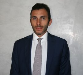 Avvocato Mattia Veppo: diritto condominiale e recupero crediti, diritto di famiglia e fallimentare a Milano