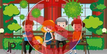 Coronavirus-conseguenze- sugli-spostamenti-dei-figli